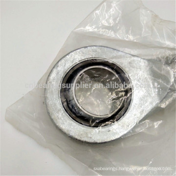 High quality SI60ET-2RS M52 rod end bearing