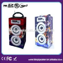 Stereo wood speaker home stereo speakers hometheater speaker