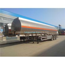 40000-50000Litres Petroleum Tank Trailer