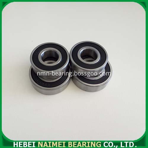 Bearing 6204 2RS