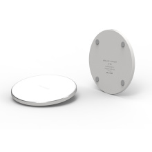 Wireless Charger Small Best Quality Cheap Aluminum