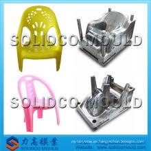 barato molde de alta calidad del producto de plástico