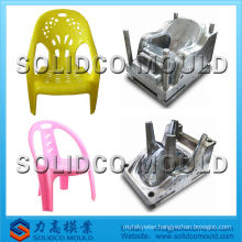 cheap high quality plastic product mold