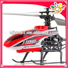 MJX F646 2.4G 4CH Single-blade RC Helicopter à vendre