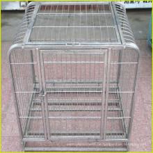 Billig Hochwertige Indoor-Kaninchenkäfige (Porzellanlieferant professioneller Hersteller, bester Preis und gute Qualität)