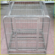 Cheap High quality indoor rabbit cages (china supplier professional manufacturer, best price and good quality)