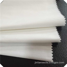 Top Quality Polyester 65 Cotton 35 Fabric