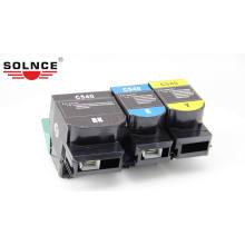 Compatible C540H1KG/C540H1CG/C540H1MG/C540H1YG color toner cartridge for LEXMARK C540/543/544/546/X543/544/546/548