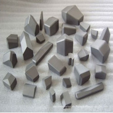 Various Sizes and Types of Cemented Carbide Mining Tips