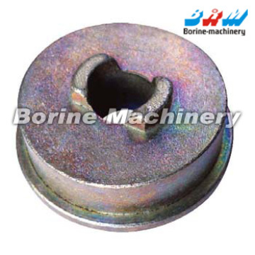 A55888 John Deere Planter Bushing for closing Wheel Arm