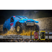 IP68 Rugged Phone a tenuta stagna