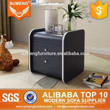 SUMENG most popular unique cheap nightstands