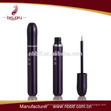 Hot-Selling de alta calidad de bajo precio ojo clásico trazador de líneas AX15-57