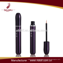 Hot-Selling high quality low price classic eye liner AX15-57