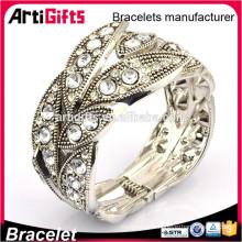 Wholesale amitié dames bijoux bracelets