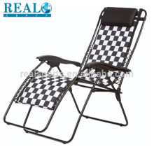 New Design Beach Chair Lightweight Folding Beach Chaise Lounge Chair Folding Beach Chair