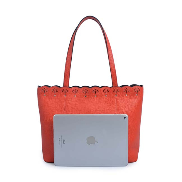 Women Handbag Shoulder Leather Shoulder Bag