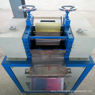 good quality for the plastic Pelletizer