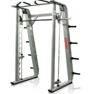 Commerciële fitnessapparatuur Smith Machine