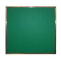 Marker Pen Writing Magnetic Green Board