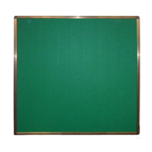 Marker Pen Writing Magnetic Green Board