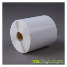Leichtgewicht-Offset-Papier