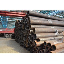 BIG MILL SEAMLESS STEEL PIPES