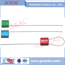1.5mm pull tight security cable seal