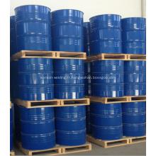 Tétrachloroéthylène Bon Dégraissant Métallique
