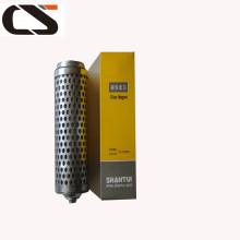 Shantui запасные части megnet сборе 175-49-11231
