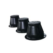 Deers super cone rubber fender system scn 1800