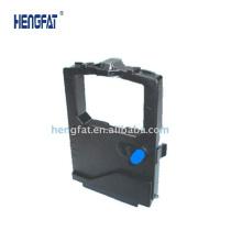 Compatible Printer Ribbon for OKI 420 /720/790/5591/5590/5521/5520