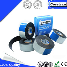 Temperature Resistance High Voltage Adhesive Tape