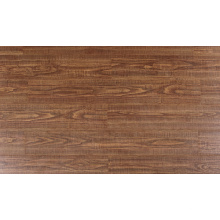 8.3mm E0 HDF AC3 Embossed Hickory Sound Absorbing Laminated Floor