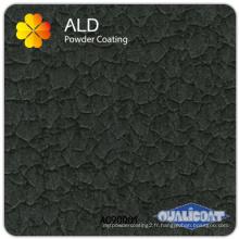 Revêtement en poudre Soft Touch (AC90001)
