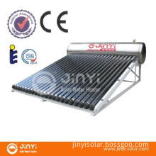 179L Thermosiphon solar hot water heater