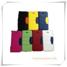 Werbegeschenk für Handy Shell/Protector/Cover für Samsung (SJK-3)