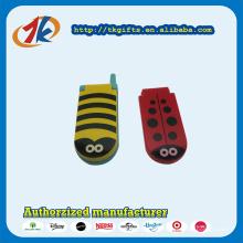 Оптовая смешные Пластиковые мобильный телефон игрушки для детей