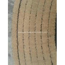 Asbestos Woven Brake Lining Roll