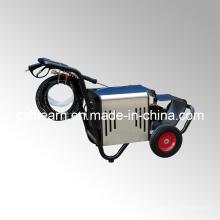 Laveuse haute pression avec moteur (2800M)