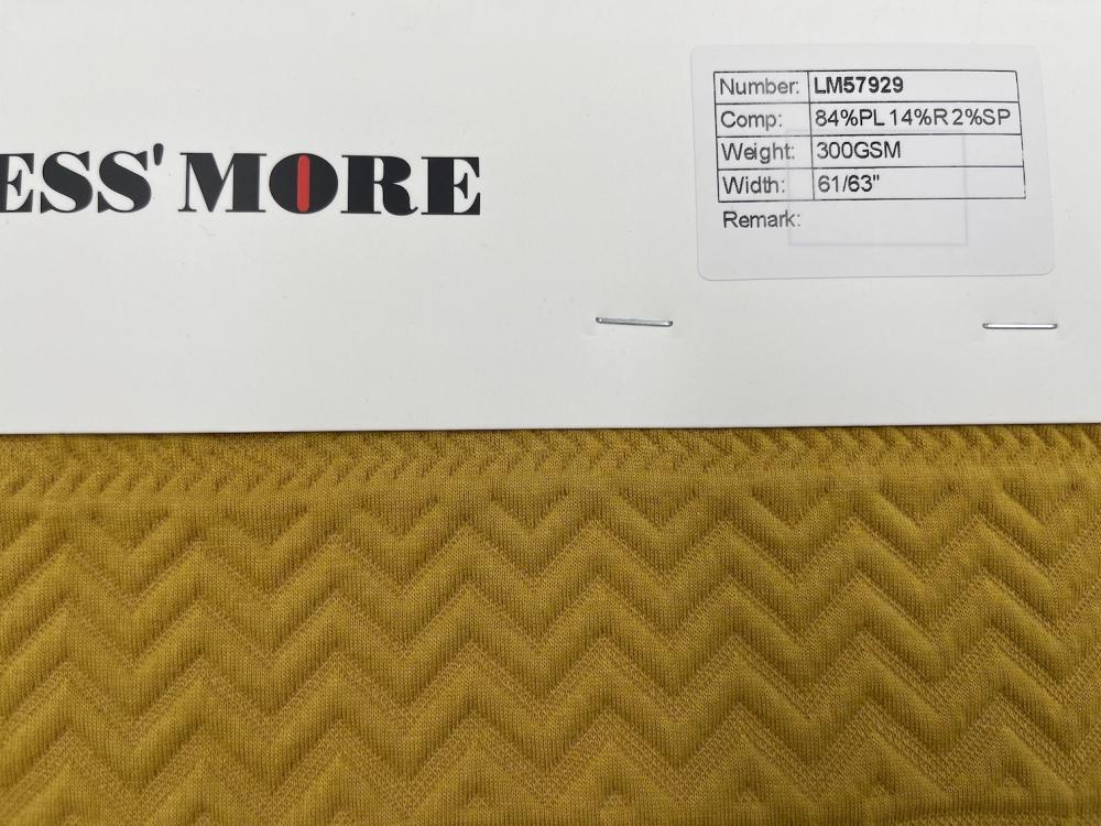 84% Polyester 14%Rayon 2% Spandex Fabric