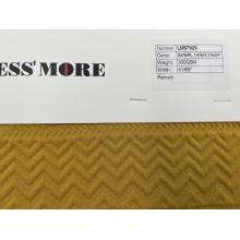 84% Polyester 14% Rayon 2% Spandex Fabrics