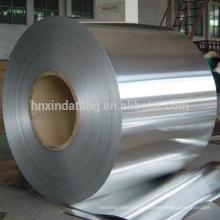 5052 Aluminum Coil Case