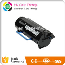 Factory Sales Tnp-41/43 Bizhub 3320 Toner Cartridge for Konica Minolta