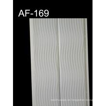 Heißprägefolie PVC Deckenplatte