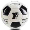 Cheap modern high quality match team trainning football