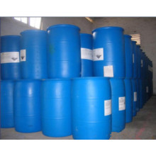 Propionic Acid Factory Directly Supply