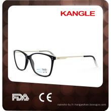 2017 bon prix Meilleure qualité et bas prix TR90 lunettes