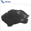 silicon carbide for grinding wheel abrasive