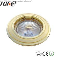 2013 Best Sell Pure White MR16 Spotlight
